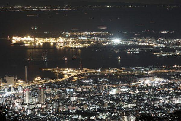 夜景サムネイル