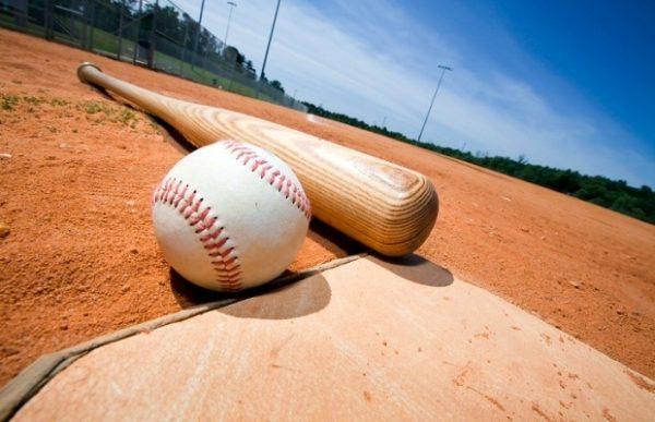 野球サムネイル