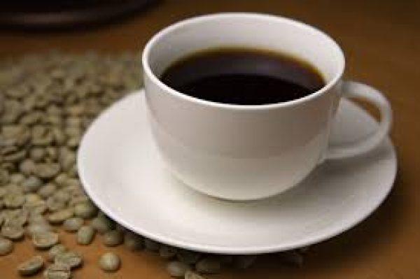 大人への一歩~コーヒー~サムネイル