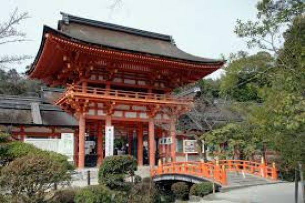 京都ランサムネイル