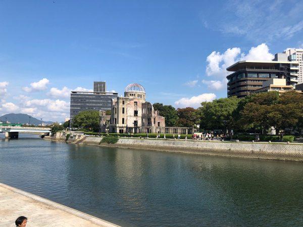 広島旅行サムネイル