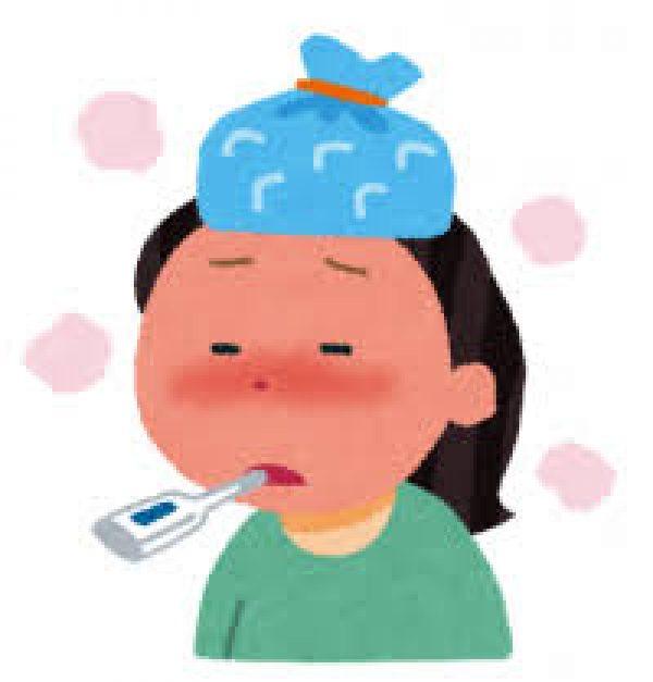 インフルエンザサムネイル