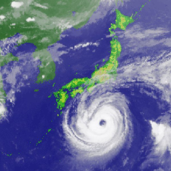 台風19号サムネイル