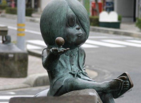 鳥取旅行サムネイル